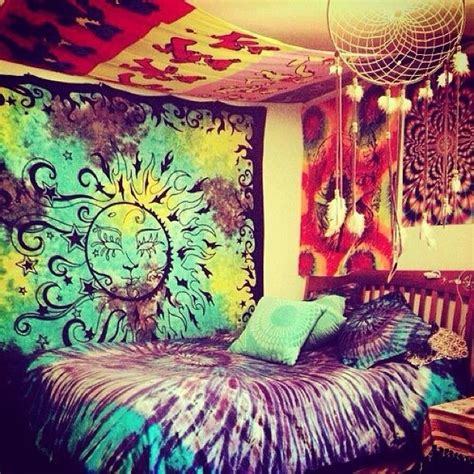 chambre rasta 13 out dorms that 39 ll awaken your inner decorator
