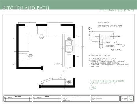 small u shaped kitchen layout ideas u shaped kitchen designs nz 2016 kitchen ideas designs
