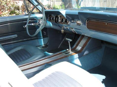 Vintage Mustang Forums