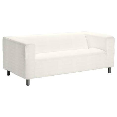 Ikea Sofa Bezug Klippan by Klippan 2er Sofa Bezug Awesome Home