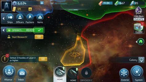 trek fleet command star botany bay augments missions ship khan guide game unlocking build explained ifanzine unlock mobile space fox