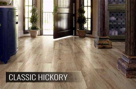 2019 Laminate Flooring Trends Installation Cost For Laminate Flooring Floating Floor Brands Cleaning Machines Oak Tapping Block Staining Floors Pergo Xp Reviews