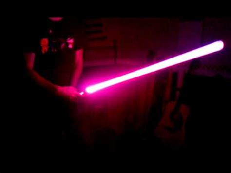 ultrasabers colors ultrasabers aeon v2 adegan silver with filters rev