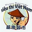 芙蓉越南超市 sieu thi Viet Nam - Home   Facebook