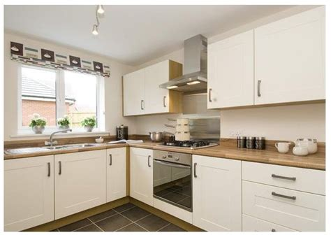 shaker beech kitchen cabinets best 25 beech wood worktops ideas on beech 5153