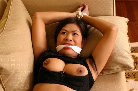 Lesbian Asian Bondage And Chubby Amateur Domination