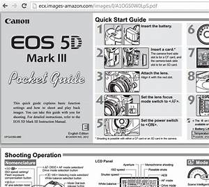Download Product Manuals From Amazon