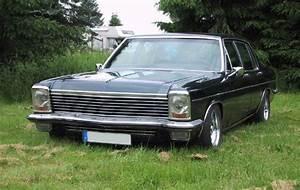Opel Diplomat V8 Kaufen : opel diplomat b v8 autos pinterest auto klassik ~ Jslefanu.com Haus und Dekorationen