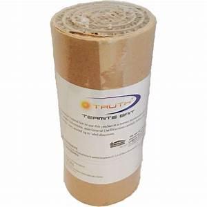 Produit Contre Les Termites : produit contre les termites traitement anti termites sols et murs sarpap traitement bois multi ~ Melissatoandfro.com Idées de Décoration