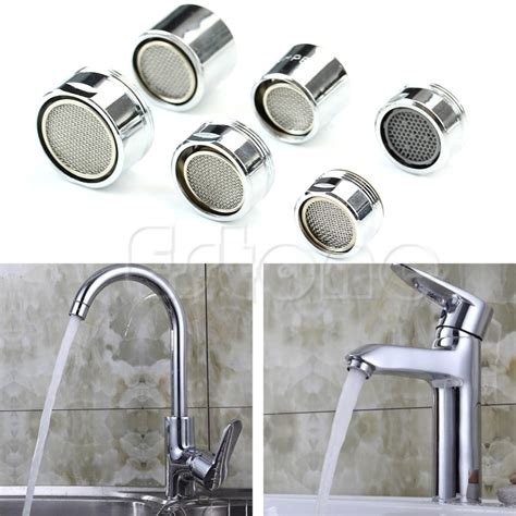 kitchen faucet nozzle aliexpress com buy free shipping water saving kitchen