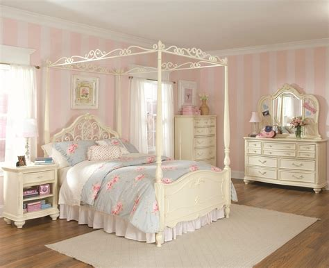 Girls Bed Canopy Ideas To DIY ? HOUSE PHOTOS
