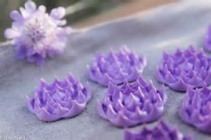 carrelage design 187 chs de fleurs tapis moderne design pour carrelage de sol et rev 234 tement