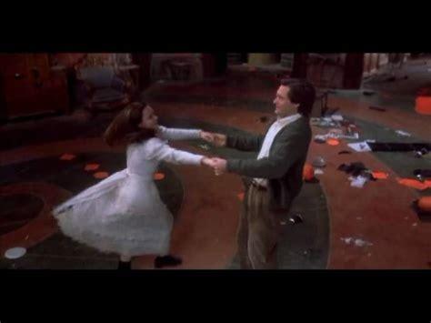 Little Richard  Casper The Friendly Ghost  Halloween Youtube