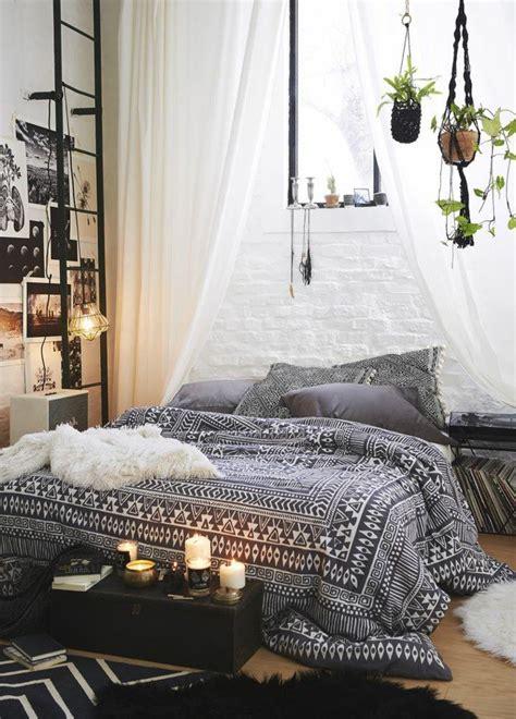 chambre style cagne chic les 25 meilleures idées de la catégorie chambre cocooning