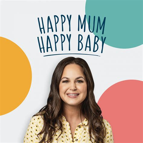 Latest - Giovanna Fletcher