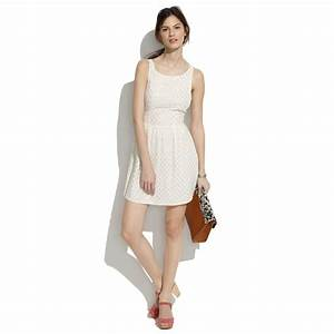 The pretty casual dresses for women