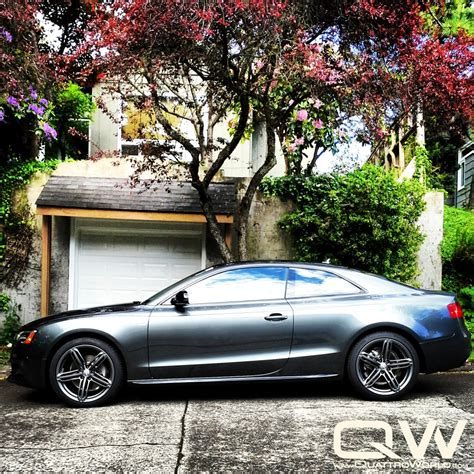 competition package quattroworld