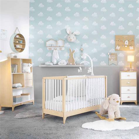 chambre bébé nos conseils pour l 39 aménager