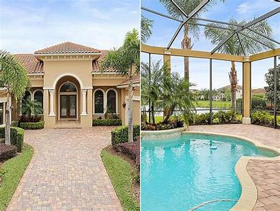 Dollar Million Homes Windermere Florida Country Around