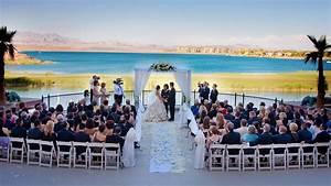 lake las vegas wedding venues the westin lake las vegas With lake las vegas weddings