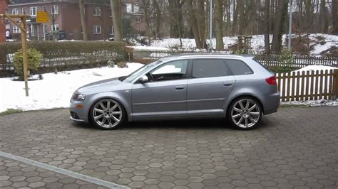 2012 audi a3 sportback 8p pictures information and specs auto database