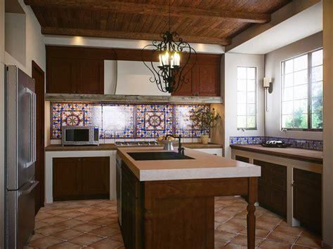 colonial kitchen ideas 132 best images about hacienda ranch kitchen on