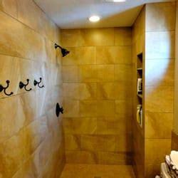 harris tile stone    reviews contractors