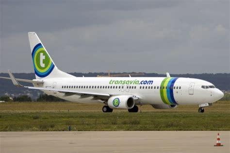 siege transavia canha na transavia voos desde 25 e 29 euros para