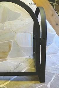 Glas Schiebetür Zweiflügelig : t r rundbogen glas 2017 09 16 20 16 39 erhalten sie entwurf inspiration f r ihr ~ Sanjose-hotels-ca.com Haus und Dekorationen