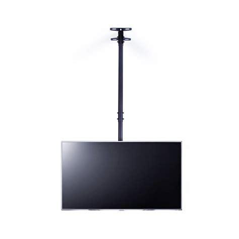 meuble de cuisine cing support tv au plafond 28 images support plafond