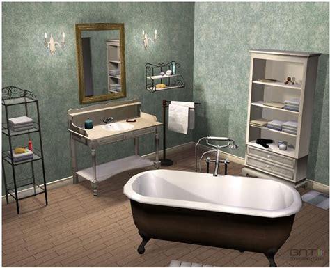 gonthier cuisine et salle de bain dootdadoo com idées