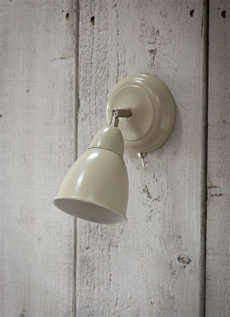 wall light in wall lights design fearsome access wall lights with on