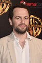 The Americans' Matthew Rhys to Star in HBO Limited Series ...