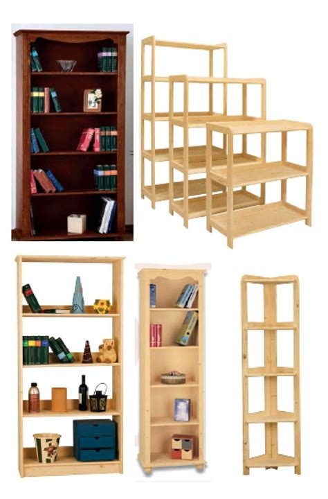 Scaffali Per Librerie by Scaffali E Librerie Libreria Componibile 1 Modulo