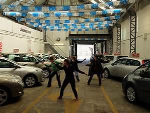 Garage Wattrelos : veillee la redoute cie hendrick van der zee ~ Gottalentnigeria.com Avis de Voitures