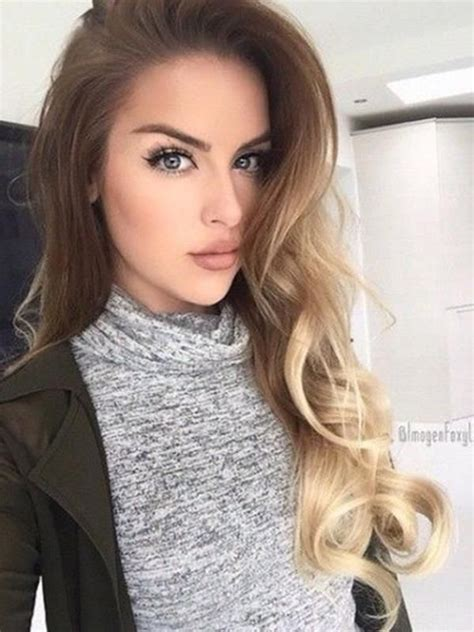 936 Best Images About Hair Hair Hair On Pinterest Her
