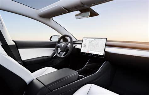 View Tesla 3 Promises Vs Reality Gif