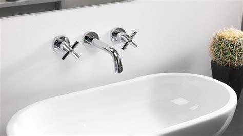 rubinetto cristina rubinetteria bagno 2018 le nuove tendenze dal cersaie
