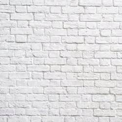 home interior paint ideas 25 best white bricks ideas on white brick