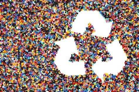 imballaggio alimentare plastica riciclata 232 sicura per l imballaggio alimentare