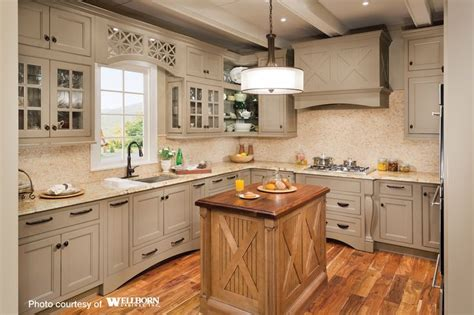 design own kitchen 99 best images about cabinetry on 6605