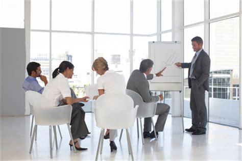 cabinet de conseil en actuariat actuelia cabinet de conseil en actuariat formation