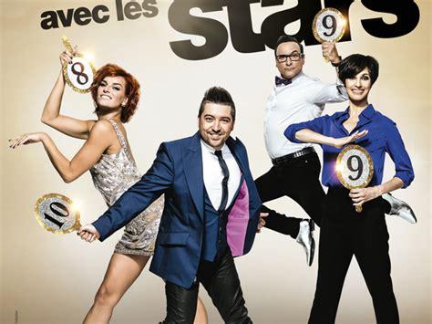Danse Avec Les Stars 7  Le Jury, Le Casting, Les