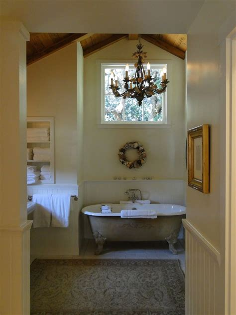 metamour skin care small cottage bathrooms guest