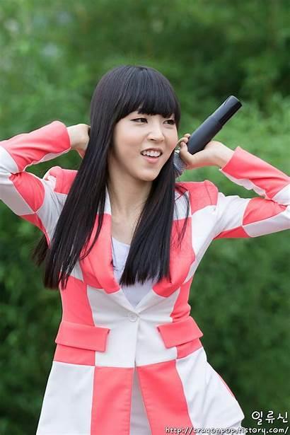 Moonbyul Android Iphone Asiachan Mamamoo Pop