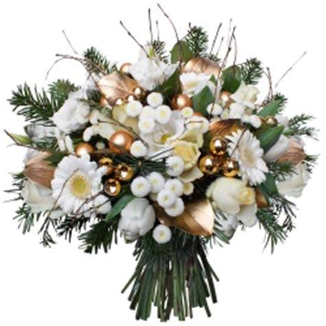 bouquet d 39 hiver loulou envoyez des fleurs pour la nouvelle ée fleurs nouvel an