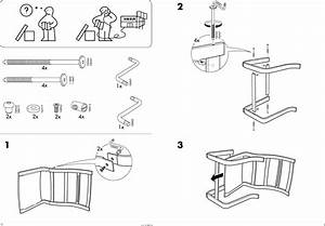 Lovely Hopen Ikea Bed Frame Assembly Instructions