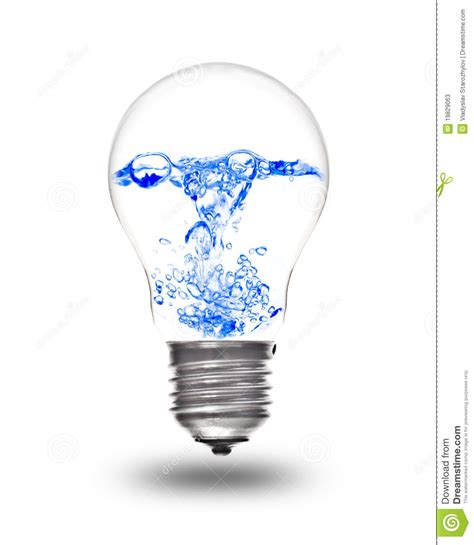 inside of a light bulb water inside a light bulb pictures to pin on pinterest