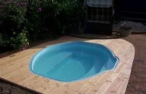 Pool Wanne Kunststoff : gfk schwimmbecken fertig schwimmbecken fertig pool swimmingpool polyester pool gfk ~ Watch28wear.com Haus und Dekorationen