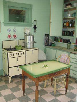 kitchen island farmhouse best 20 1920s kitchen ideas on 1920s house 1910